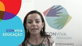 Videoconferência - Saiba como utilizar a ferramenta de registro do processo de construção do Plano Municipal de Educação