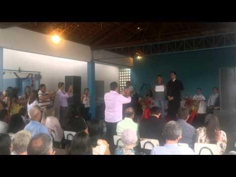 CERIMONIA DE DIPLOMAÇÃO DOS ELEITOS SAO DOMINGOS DO CARIRI 2012 03.mp4