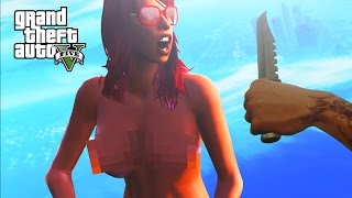 GTA 5 WINS & FAILS #2 (Grand Theft Auto V Epic Stunts & Funny Moments Compilation)►Send YOUR GTA 5 Wins & Fails: https://goo.gl/forms/g4UypwEds0vMRCJK2----------------------------------------------------------------------------------------------------------Thanks for all love and support.Thumbnail by : https://www.youtube.com/channel/UCkufpPQaWtohFaavwN8a7CA----------------------------------------------------------------------------------------------------------▼ Clips by :GDO Gaming : https://goo.gl/hKKWRnGTA 5 Wins : https://goo.gl/oEiek0ItZ Fusion : https://goo.gl/ZaKddNUnoseth : https://goo.gl/cl8fHJVoodooStunting : https://goo.gl/YabGnOMag1c Gol3m : https://goo.gl/4mWUvSClown Piece : https://goo.gl/5PSl6ADoZeSwift : https://goo.gl/vIXX0TRelectro11 : https://goo.gl/sqUFk1BPenguin : https://goo.gl/Fxp57GV3NOM GAMEZ : https://goo.gl/wPuhAoKeksgamer 11 : https://goo.gl/ls0YaZFreZzy HD : https://goo.gl/4ocJR6FormedDog : https://goo.gl/wtMOZaBayCruise : https://goo.gl/3LwS3dRhynoPD : https://goo.gl/vYN17nLeo Powell : https://goo.gl/qJ98sidavid rodriguez : https://goo.gl/bjhCycPunckhole : https://goo.gl/vcIBSy----------------------------------------------------------------------------------------------------------Would you like to see more video's from me?Then make sure to subscribe:https://www.youtube.com/channel/UC_m4hSPT-qYvFy5f4BbWo5Q----------------------------------------------------------------------------------------------------------Follow me on social media:✘Twitter: https://twitter.com/xJensz✘Instagram: https://www.instagram.com/xJensz/----------------------------------------------------------------------------------------------------------Songs :✘ Free Songs To Use : https://www.youtube.com/user/FreeSongsToUse✘ Goblins from Mars : https://www.youtube.com/channel/UC7r8TN-JGGrTyCmIJSShdkw✘ Goblin Mixes : https://www.youtube.com/channel/UC0SpJ255Myqq1wRxFkIbq8w✘ NCS : https://www.youtube.com/user/NoCopyrightSoundsThanks for reading the entired description :D