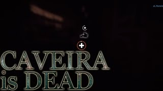 Jan 22, 2017 ... Caveira is Dead - Montage - Rainbow Six Siege. RIGHT ... My MOST EPIC nCaveira FLANK - Rainbow Six Siege Velvet Shell - Duration: 10:09.