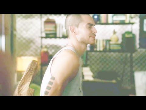 Graceland Season 3 Episode 10 Promo  Hand Of Glory (HD)