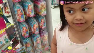 Video TOYS HUNT @Toys City - Jakarta | Let's Shopping with me, Shop bag nya gak cukup  😅 MP3, 3GP, MP4, WEBM, AVI, FLV April 2019