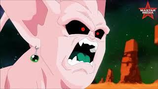 Anime War sub English indo episode 1