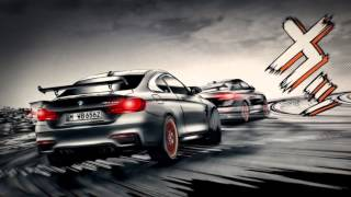 BMW M4 GTS launch in Tokio, Japan