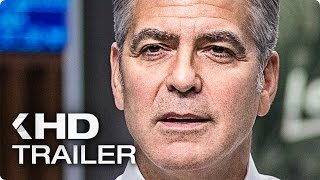 MONEY MONSTER Exklusiv Clip & Trailer German Deutsch (2016)