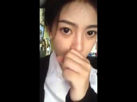 นักศึกษาสาว - อ่านข่าวสารเพิ่มเติม : http://news.tlcthai.com/