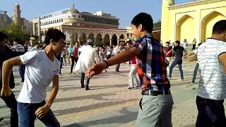Kashi China  city images : China Xinjiang Kashi Kashgar : Rosa Heyt 2015