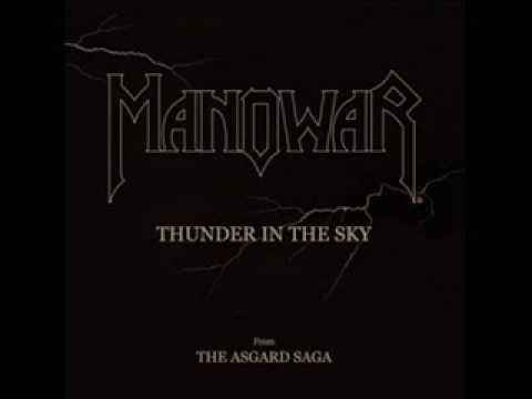 Tekst piosenki Manowar - Padre (Father - Italian version) po polsku