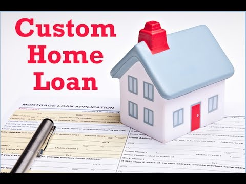 Custom Home Loans in St. Louis, MO - Mortgage Expert With First Integrity Mortgage Services.