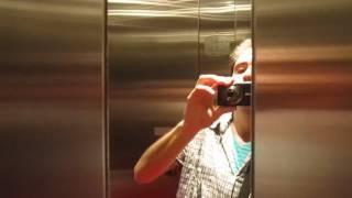 Minusio Switzerland  city photos gallery : Lift AS Ascensori @ Via San Gottardo 70, Minusio Switzerland