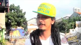 Nonton King Of Rock City   Film Hiphop Indonesia   Rasmuhamad Film Subtitle Indonesia Streaming Movie Download