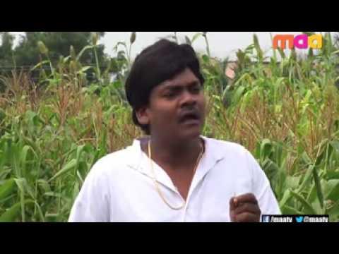 Video Athadu Spoof    Sudigadu download in MP3, 3GP, MP4, WEBM, AVI, FLV January 2017