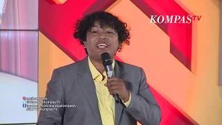 Video Marshel: Tembok Orang Kaya - SUPER MP3, 3GP, MP4, WEBM, AVI, FLV November 2018