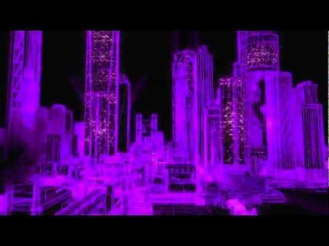 Saints Row: The Third parodie Battlefield 3 et Modern Warfare 3 en vidéo