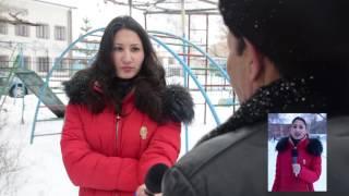 Житель ВКО без санкции суда находится в СИЗО