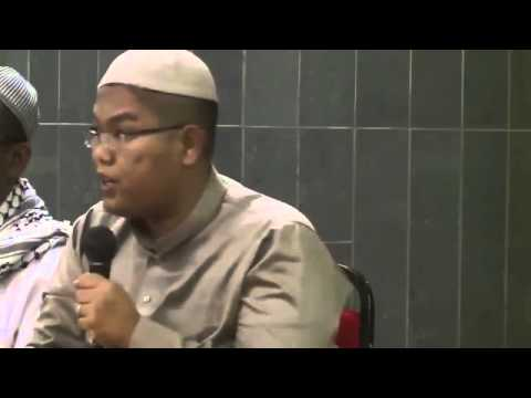 Video Khilafiyah dalam Qunut Subuh - Ustadz Firanda Andirja download in MP3, 3GP, MP4, WEBM, AVI, FLV January 2017