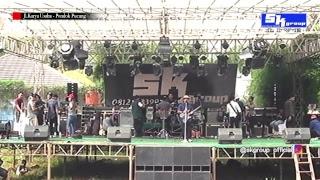 Video Live Streaming SK GROUP Edisi Pondok Pucung - Jum'at, 14 Desember 2018 MP3, 3GP, MP4, WEBM, AVI, FLV Desember 2018