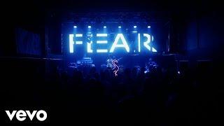 ValentinoJorno Valentino Jorno Fear Of The Dark Energized soundcloudhot