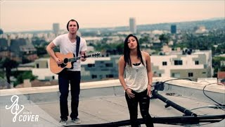 Video Payphone by Maroon 5 Ft Wiz Khalifa   Alex G Cover ft Jameson Bass (Acoustic)   Official Cover Video MP3, 3GP, MP4, WEBM, AVI, FLV September 2019