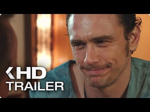WHY HIM? Trailer 2 (2016)