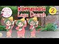 Download Lagu Kompilasi Lagu Daerah Nusantara  2 - Dongeng Kita Mp3 Free