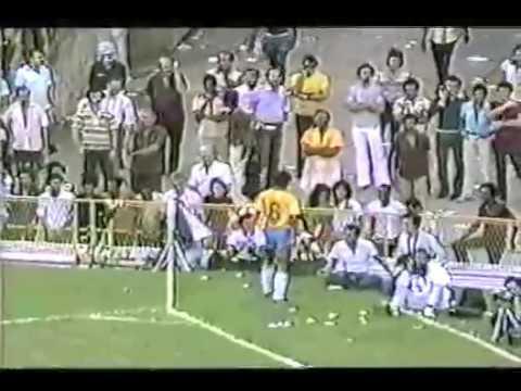 eiminatorias-da-copa-1982-brasil-x-bolivia