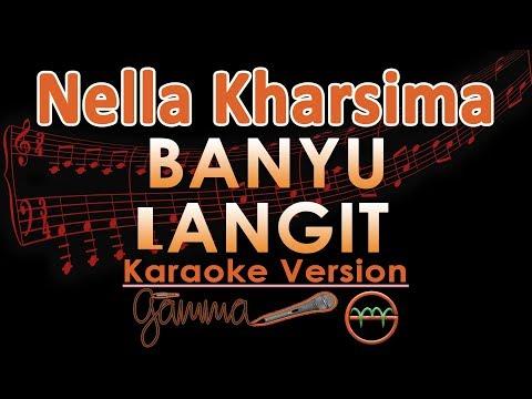 Video Nella Kharisma - Banyu Langit KOPLO (Karaoke Lirik Tanpa Vokal) download in MP3, 3GP, MP4, WEBM, AVI, FLV January 2017