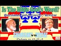 Is The Bible God's Word Question and Answer and Review  Sheikh Ahmed Deedat