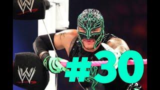 Video 10 Weird Ways We Remember Legendary Wrestlers MP3, 3GP, MP4, WEBM, AVI, FLV Juli 2018