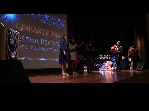 Cinearte 2012!