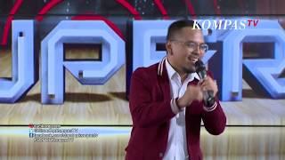 Video Coki: Mahasiswa Sering Demo - SUPER MP3, 3GP, MP4, WEBM, AVI, FLV November 2018