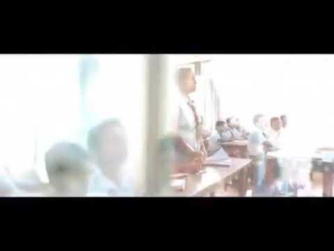 Video Ame padhiba desh gadhiba download in MP3, 3GP, MP4, WEBM, AVI, FLV January 2017