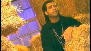 دانلود موزیک ویدیو پوست شب مهرداد آسمانی