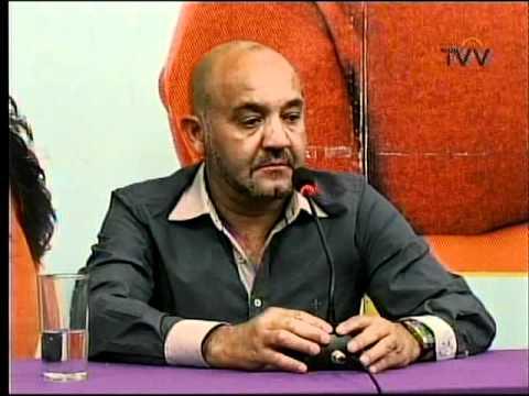 Debate dos Fatos na TVV ed.21 29-07-2011 (3/4)