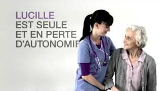 Temoignage - Placement Infirmier et Placement en Santé