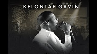 Video IN THIS ROOM - KELONTAE GAVIN [ By EydelyWorshipLivingGodChannel ] MP3, 3GP, MP4, WEBM, AVI, FLV Oktober 2018