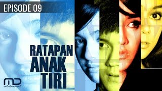 Video Ratapan Anak Tiri - Episode 09 MP3, 3GP, MP4, WEBM, AVI, FLV September 2018