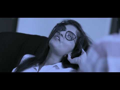 Yedu Chepala Katha Movie Teaser 2 | Abhi, Meghana Chowdary,Ayesha Singh, Bigg Boss Bhanu