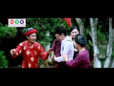 Mùa xuân bên nhau - Ca sĩ Linh Nguyễn (Cướinhanh kẻo tết 2015: Vượng Râu)
