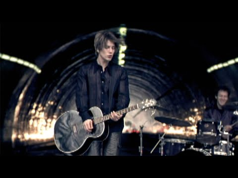 "Goo Goo Dolls – ""Iris"" [Official Music Video]"
