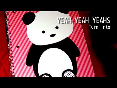 แทงฟรี maps yeah yeah yeah guitar tabs โปรโมชั่น | แทงบอลออนไลน์ ...