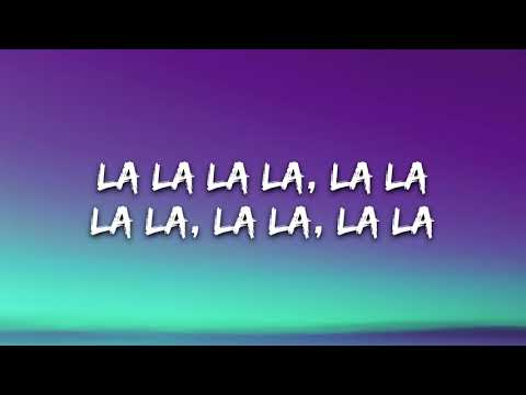 Confetti   Ghost Lyrics