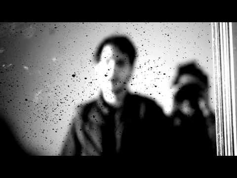 Ricky Hil - Sarah's Song видео