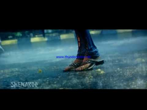 Video Tamil Anklet Feet download in MP3, 3GP, MP4, WEBM, AVI, FLV January 2017