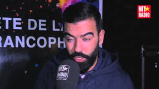 Nayda m3a Mazagan - Fête de la francophonie