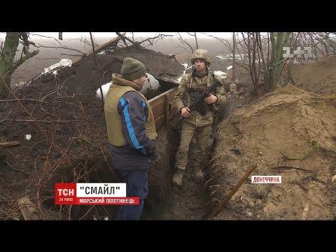На окуповані території з'явилися загони бійців, які силою повертають бойовиків до окопів