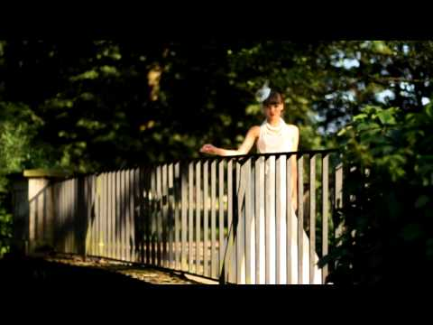 Agnes Bridal Dream Promo