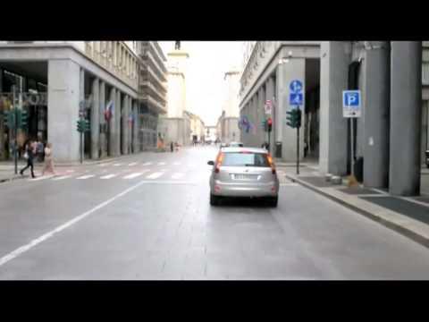 Torino inVita