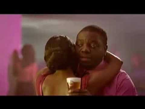 Amstel Beer - Know Your Man (funny)