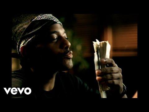 Real Gangstaz (Feat. Lil Jon)